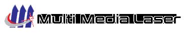 Multimedialaser.com